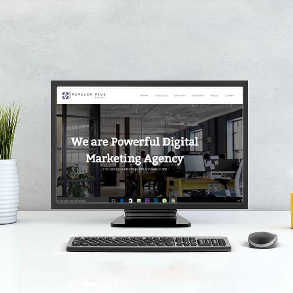 popular-digital