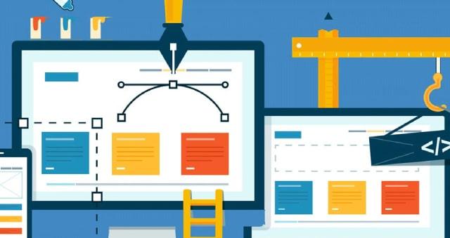 kerala-digital-marketing