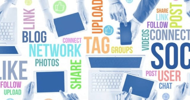 Social-media-techminds-digital-marketing-kochi