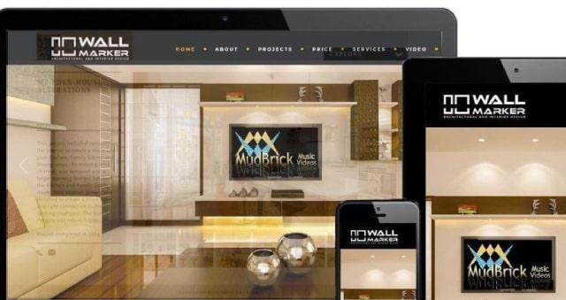 blog-website-design-marketing-kochi