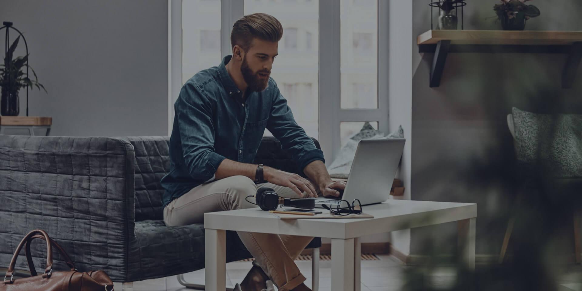 digital-marketing-India